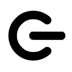 Cyborghost logo.png